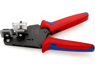 KNIPEX 121206 szczypce do izolacji 0,14-6,0mm