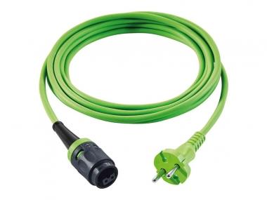 FESTOOL H05 BQ-F-4 przewód kabel 4m