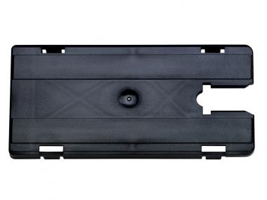 METABO 23-664 płyta ochronna ślizgowa do wyrzynarki