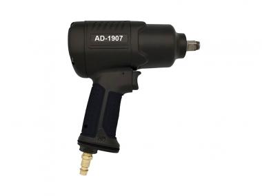 ADLER AD-1907 klucz udarowy pneumatyczny 1/2''