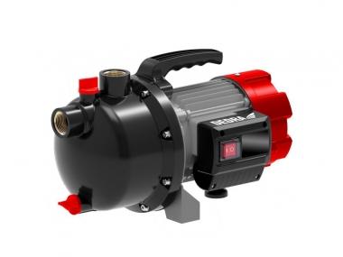 DEDRA DED8866 pompa do wody czystej 1000W
