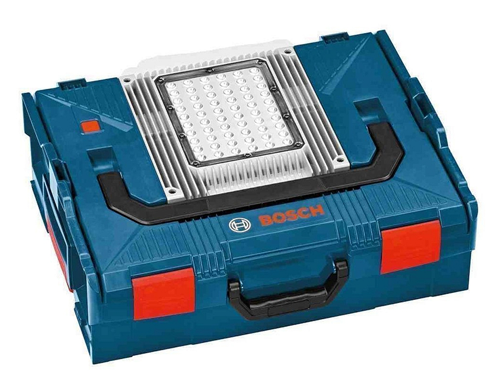 bosch walizka skrzynka organizer l boxx 136 led transportowanie robo kop. Black Bedroom Furniture Sets. Home Design Ideas
