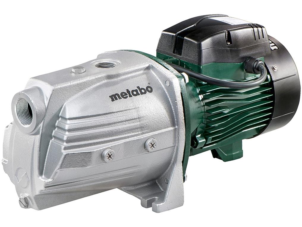 METABO P 9000 G pompa ogrodowa 9000 l/h 1900W