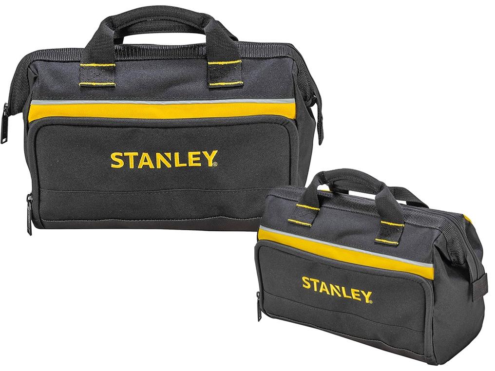 STANLEY 93-330 akc torba narzędziowa 12''