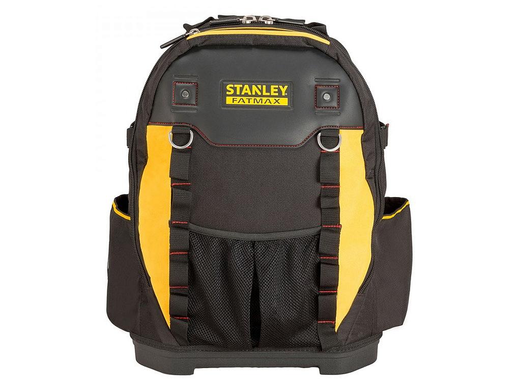 STANLEY 95-611 akc plecak na narzędzia