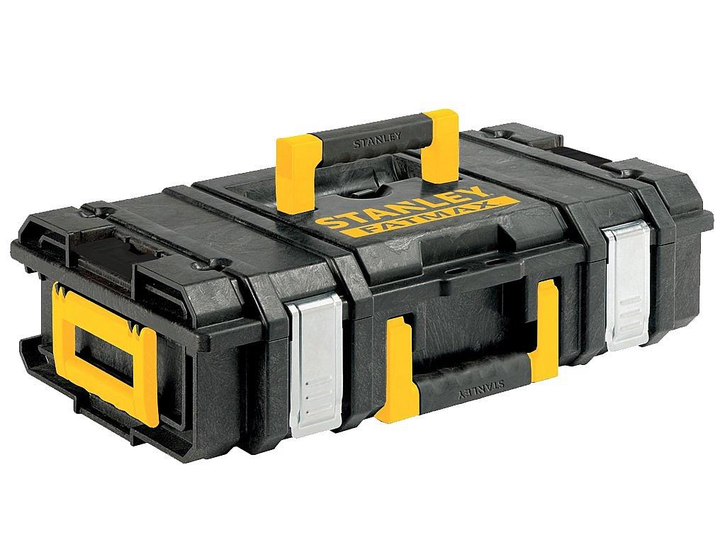STANLEY FMST1-75679 skrzynka narzędziowa mała