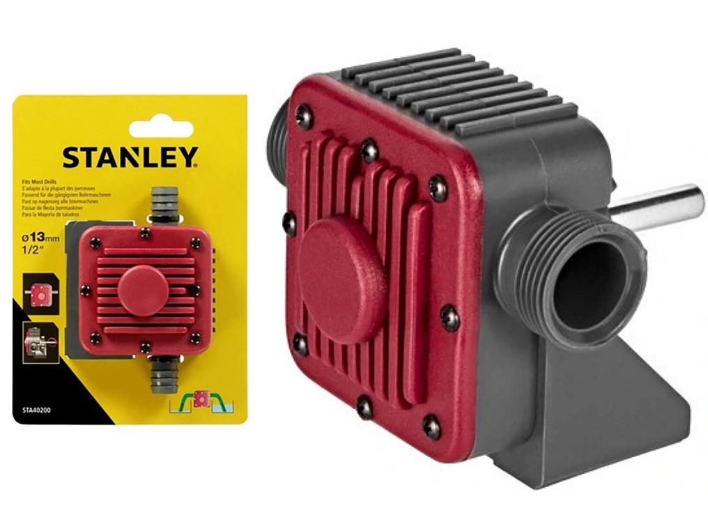 STANLEY STA40200 pompa do wody 1000 l/h