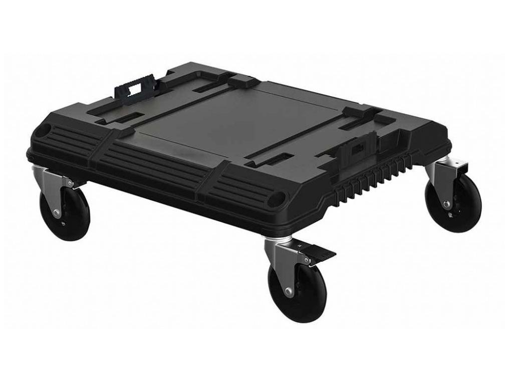 STANLEY TSTAK CART wózek transportowy