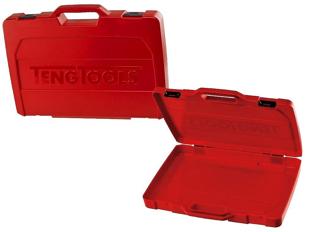 TENGTOOLS PAK TC3 walizka narzędziowa