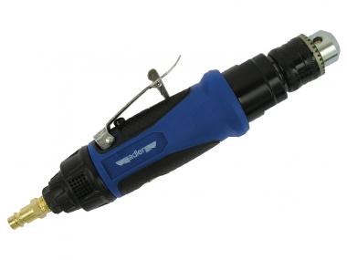 ADLER AD734 wiertarka pneumatyczna 10mm