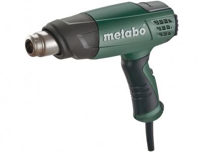 METABO H 16-500 opalarka 1600W/500C