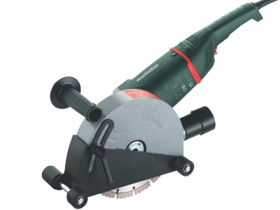 METABO MFE 65 bruzdownica 230mm 2400W