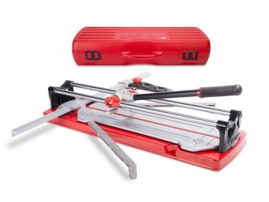RUBI TR 600 MAGNET przecinarka do glazury 60cm