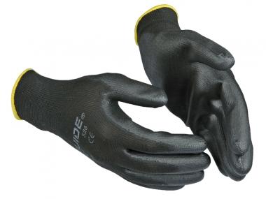 GUIDE 526 rękawice robocze montażowe rozm 7-11