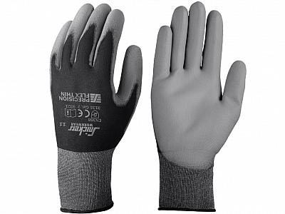 SNICKERS 9321 rękawice robocze S-XXL 7-11