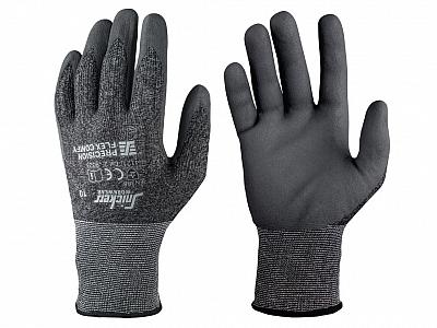 SNICKERS 9323 rękawice robocze cienkie S-XXL