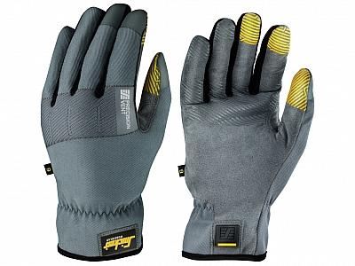 SNICKERS 9572 rękawice robocze rozmiar S-XXL