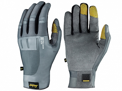 SNICKERS 9571 akc rękawice robocze