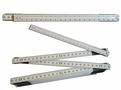 HULTAFORS akc miara miarka składana 3m