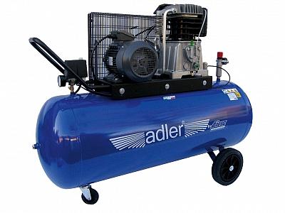 ADLER AD 678-270-5,5TD 400V sprężarka