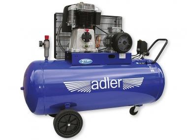 ADLER AD 700-270-5,5TD 400V sprężarka