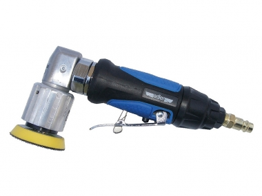 ADLER AD1182 szlifierka pneumatyczna 50mm