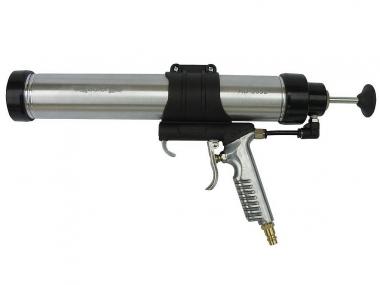 ADLER AD2032 pneumatyczny pistolet do silikonu