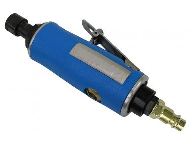 ADLER AD245 szlifierka prosta pneumatyczna