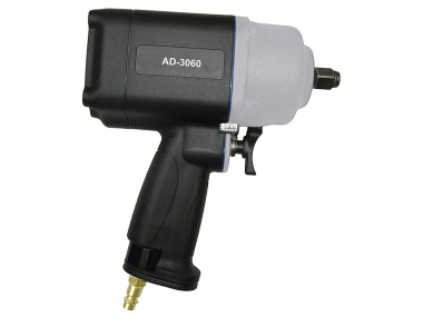 """ADLER AD3060 klucz pneumatyczny 3/4"""" 1490N"""