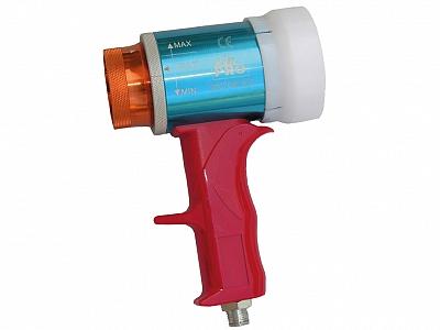 ADLER ST953 suszarka do lakierów pneumatyczna