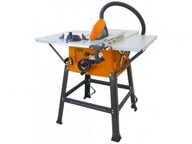 ATIKA T250N pilarka piła stołowa 250mm