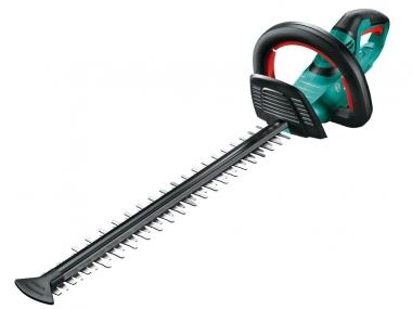 BOSCH AHS 50-20 Li nożyce do żywopłotu 50cm 18V