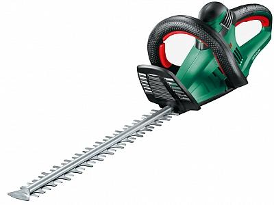 BOSCH AHS 55-26 nożyce do żywopłotu 55cm 600W