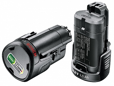 BOSCH akumulator 10,8V 2,0Ah oryginalny