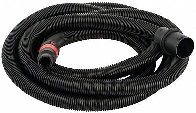 BOSCH GAS 35 55 wąż elastyczny 5m/35mm