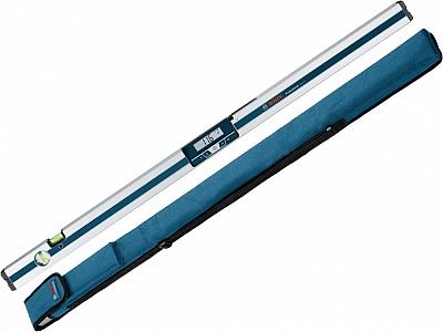 BOSCH GIM 120 poziomica cyfrowa 120cm
