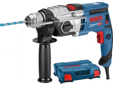 BOSCH GSB 20-2 wiertarka udarowa 850W 13mm 2-biegi