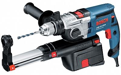 BOSCH GSB 19-2 REA wiertarka udarowa 13mm