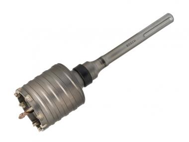BOSCH korona udarowa SDS-MAX 82mm/160mm