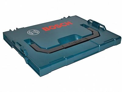 BOSCH pokrywa do walizka skrzynka L-BOXX SYS