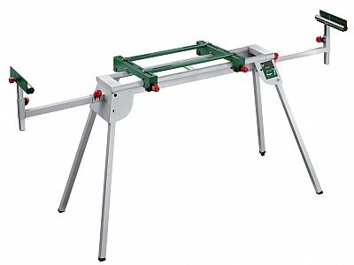 BOSCH PTA 2400 podstawa stół ukośnicy
