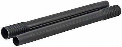 BOSCH rury odkurzacz GAS 2szt 35mm  50cm