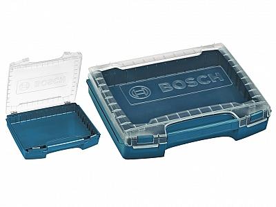 BOSCH walizka organizer i-BOXX 72 / L-BOXX SYS