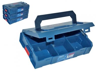 BOSCH walizka skrzynka L-BOXX Mini SYS