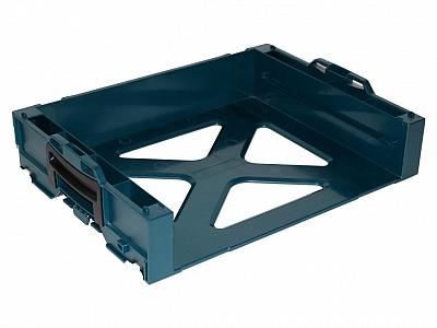 BOSCH walizka skrzynka moduł i-RACK 107 L-BOXX SYS