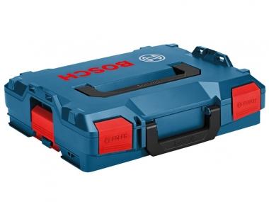 BOSCH walizka skrzynka organizer L-BOXX 102 SYS