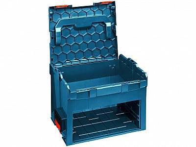 BOSCH walizka skrzynka organizer L-BOXX LS306 SYS