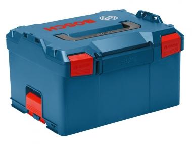BOSCH walizka skrzynka organizer L-BOXX 238 SYS