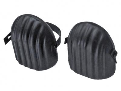 DEDRA 1560 nakolanniki ochraniacze gumowe