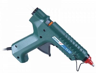 DEDRA DED7552 pistolet do klejenia kleju